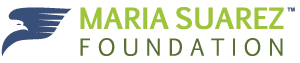 Maria Suarez Foundation
